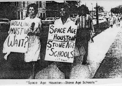 space-age-houston-stone-age-schools.jpg